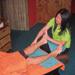 Masaże tajlandzkie